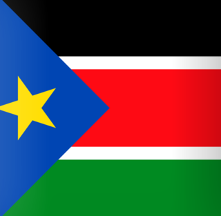 South Sudan (ss)